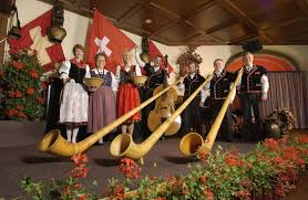 tour switzerland