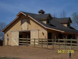 Pole Barn Price Pole Barn Costs Got Some Quotes Fair Price