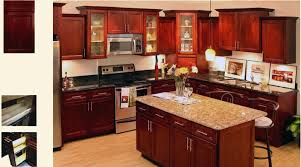 maple cabinet kitchen ideas maple cabinets kitchen ideas creative home designer