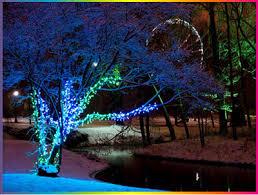 christmas lights in niagara falls ontario fun at the falls niagara falls clifton hill admin niagara