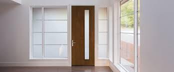 Fiberglass Exterior Doors For Sale Doors Astonishing Therma Tru Fiberglass Entry Doors Awesome