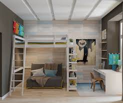 home design eras living room design that exceed design eras couch bunk bed with amazing functions that you can use home design design eras where does