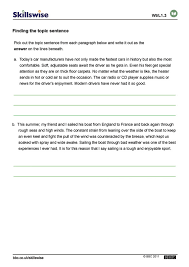en14para l1 w find the topic sentence 752x1065 jpg