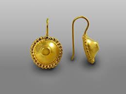 gold plated earrings for sensitive ears gold plated earrings for sensitive ears gold earrings