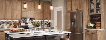 kitchen cabinets and countertops at menards medallion at menards home