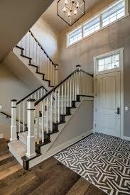 Omaha Home Builders Floor Plans by Gallery Of Beautiful Omaha Model Homes By Bluestone Custom Builders