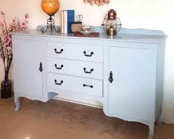 french provincial sideboard gumtree australia free local classifieds