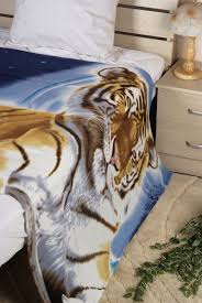 Tiger Comforter Set 3d Bedding Set 3d Bedding Set Suppliers And Manufacturers At