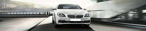 lexus es 350 for sale in ct used car dealer in meriden middletown waterbury ct jazzi auto