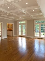 floor and decor ta red oak floor design pictures remodel decor and ideas page 9