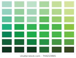 shades of green shades of green stock images royalty free images vectors