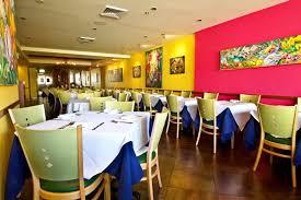 Restaurant Interior Design 2nd Floor Dining Room Hospitality Interior Design Of Salpicon