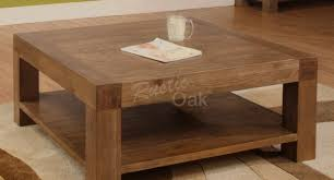 Square Coffee Table Ikea by Coffee Tables Inspirational Coffee Tables Rustic Style