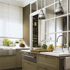 best 25 semi open kitchen design ideas on pinterest semi open