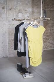diy garderobe diy garderobe selber bauen cave diy inspiration