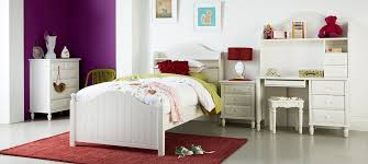 august trundle bedroom furniture forty winks