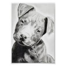 cute puppy posters zazzle