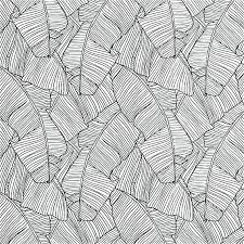 white pattern wallpaper hd black and white patterned wallpaper best black and white wallpaper