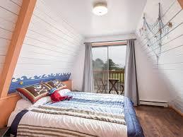 Pirate Ship Bed Frame Bedroom Decor Child Bed Frame Girls On Bed Ship Bed Frame Pirate