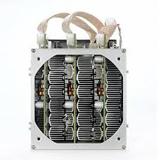 how to open a miner s l bitmain antminer s9 bitcoin miner 0 098 j gh power efficiency 14th