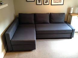 pull down sofa bed out ikea uk sectional 6104 gallery