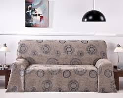 jeté de canapé maison du monde merveilleux dessus de lit maison du monde 10 jete canape survl com