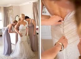 Hydrangea Wedding Handmade Hydrangea Wedding By Daniela Zondagh Southbound Bride