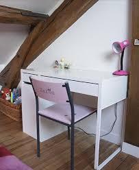 bureau enfant moderne déco coin bureau enfant 10 astuces déco et rangement deco