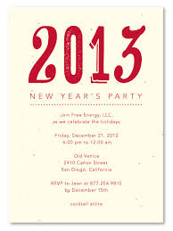 happy new year invitation new year office party invitation merry christmas and happy new
