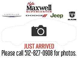 jeep wrangler sahara logo new 2018 jeep wrangler sport utility in austin jw140469 nyle