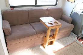 countryside interiors transforming rvs and trailers since the 80 u0027s