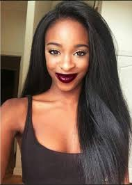 what type of hair do you crochet braids best hair for crochet braids crochet braids guide