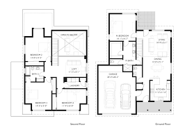 welcome sweetbriar psw real estate download floor plan