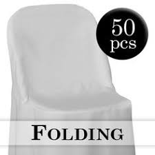 cheap folding chair covers party city chair covers chair ideas