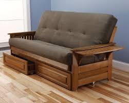 futon pillows barrel studio lebanon futon and mattress reviews wayfair