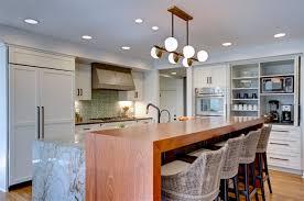 what is the best kitchen design 75 best kitchen remodel design ideas photos april 2021
