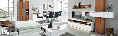Wohnzimmerschrank Mit Bettfunktion Abverkauf Im Wohnbereich Bei Pfiff Möbel