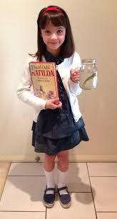 the 25 best book week costume ideas on pinterest book character