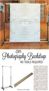 best 25 backdrop stand ideas only on pinterest diy backdrop