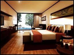 spot chambre delightful spot chambre a coucher 9 interior purple color