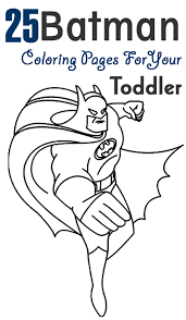 batman symbol coloring page 17 best ideas about superhero logos on
