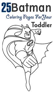 batman symbol coloring page batman coloring pages free coloring