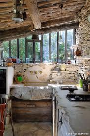 sainthimat caudry cuisine sainthimat carrelage meuble de salle bain pas chere
