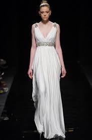 Greek Style Wedding Dresses Greek Style Dresses Oasis Amor Fashion