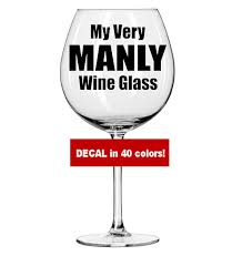 because guys love wine too for the manly wine lover this vinyl