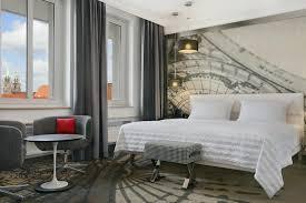 design hotel nã rnberg le méridien hotel nürnberg germany booking