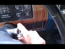 1984 ford f250 diesel mpg 1983 ford f 250 with 6 9l diesel