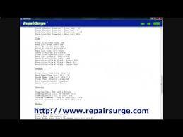 dodge avenger manual dodge avenger repair manual with service info for 1999 2000 2008