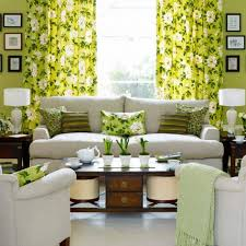 living room living room color design wall painting designs for