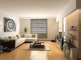 interior styles of homes interior home design wonderful best 25 interior design ideas on